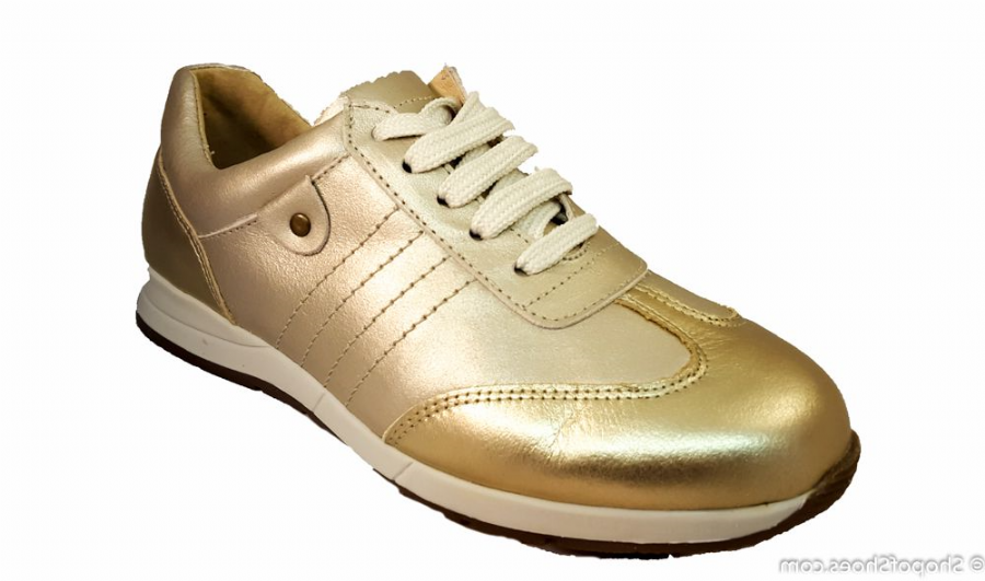 Crystal 4E wide fit best selling shoe in metallic leather from an Db Easy b wide fit specialist near Basingstoke Hampshire.